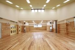 2階 遊戯室 A
