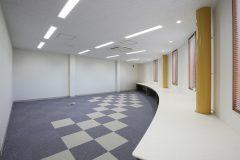 22 2階設計室